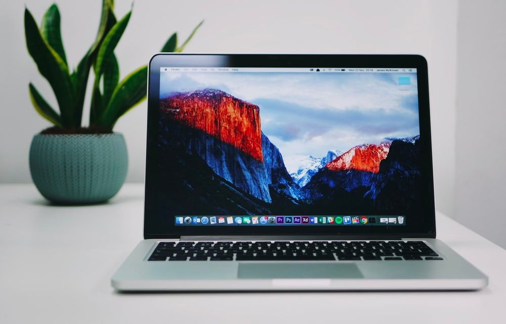 10 MacOS CyberSecurity Hardening Tips